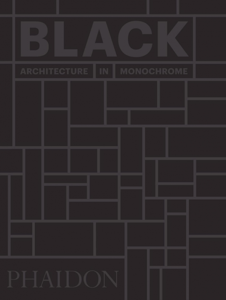 ,Black