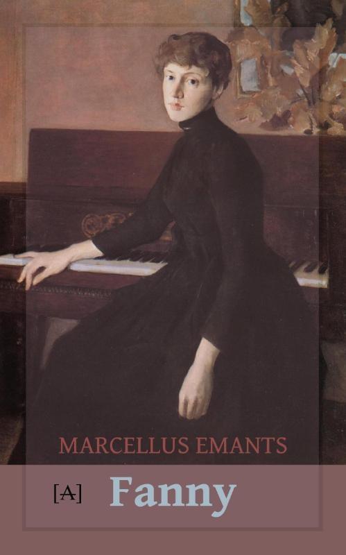 Marcellus Emants,Fanny