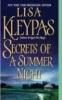 Kleypas, Lisa,Secrets of a Summer Night