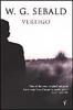 Sebald, W.G.,Vertigo
