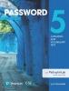 Linda Butler,Password 5
