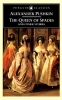 Pushkin, Alexander,Queen of Spades and Other Stories