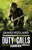 Holland, James,Dunkirk