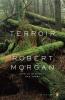 Morgan, Robert,Terroir