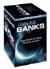 Banks, Iain M,Iain M. Banks