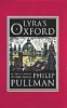 Pullman, PHILIP,Lyra's Oxford