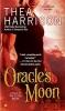 Harrison, Thea,Oracle`s Moon