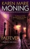 Moning, Karen Marie,Faefever