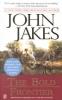 Jakes, John,The Bold Frontier