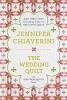 Chiaverini, Jennifer,The Wedding Quilt