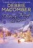 Macomber, Debbie,Dashing Through the Snow