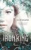 Kagawa, Julie,The Iron King