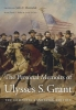Grant, Ulysses S.,The Personal Memoirs of Ulysses S. Grant