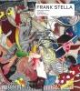 Campbell, Andrianna,Frank Stella