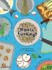 Joshua David Stein,What`s Cooking?