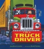 London, Jonathan,I`m a Truck Driver