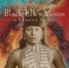 S. Nelson,Black Elk's Vision