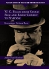 Arthur Frank Wertheim,W. C. Fields from Sound Film and Radio Comedy to Stardom