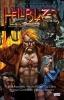 Azzarello, Brian,John Constantine Hellblazer 15