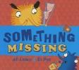 Ali Pye, Jill Lewis &,Something Missing