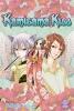 Suzuki, Julietta,Kamisama Kiss 2