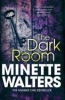 Walters, Minette,The Dark Room