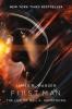 Hansen, James,First Man: The Life of Neil Armstrong