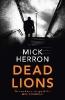 Herron Mick,Dead Lions