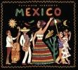 ,PUTUMAYO PRESENTS*Mexico (CD)