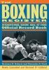 Roberts, James B.,   Skutt, Alexander G.,The Boxing Register