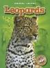 Borgert-spaniol, Megan,Leopards