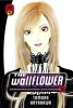 Hayakawa, Tomoko,The Wallflower, Volume 5