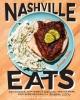 Justus, Jennifer,Nashville Eats