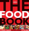 Lonely Planet,Food Book (mini Edition)