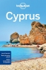 Lonely Planet,Cyprus part 7th Ed
