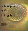 Baker Simon,Shape of Light