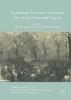 ,Transatlantic Literature and Author Love in the Nineteenth Century
