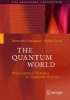 Herve Zwirn, ,The Quantum World