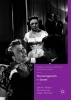 Wieland Schwanebeck,   Douglas McFarland,Patricia Highsmith on Screen