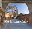 Voß, Rolf,Neubrandenburg