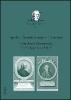 ,Impulse - Transformationen - Kontraste. Georg Philipp Telemann und Carl Philipp Emanuel Bach