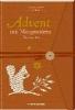 Morgenstern, Christian,Advent mit Morgenstern Briefbuch