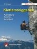 Schubert, Pit,Klettersteiggehen