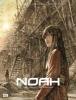 Aronofsky, Darren,Noah 02