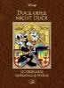 Disney, Walt,Duck oder nicht Duck - Duckspeares gesammelte Werke