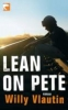 Vlautin, Willy,Lean on Pete