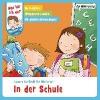 Bielfeldt, Rainer,Was hör ich da? In der Schule