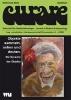 ,Curare. Zeitschrift f?r Ethnomedizin und transkulturelle Psychiatrie Objekte sammeln, sehen und deuten.