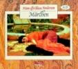 Andersen, Hans Christian,Märchen. 3 CDs