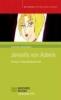 Gundermann, Christine,Jenseits von Asterix